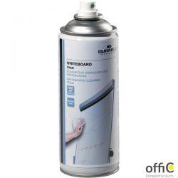Pianka do czyszczenia tablic suchościeralnych DURABLE 5756-02