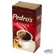 Kawa PEDROS ACTIVE mielona 500g