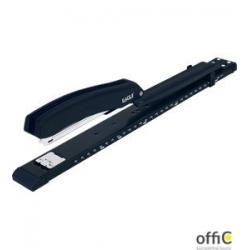 Zszywacz 950L, czarny, zszywa do 10 kartek EAGLE 110-1265