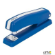 Teczka do akt osobowych 2R/3CM niebieska TD-11-07 BIURFOL