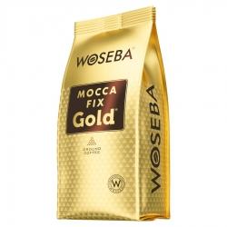 Kawa WOSEBA MOCCA FIX GOLD mielona 250g