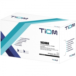 Toner Tiom do Brother 1030BK  TN1030  1000 str.  black