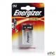 Bateria alkaliczna ENERGIZER INTELLIGENT 6LR61/E 9V
