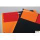 Notatnik A4+ 80k kratka OXFORD Notepad International 100101876