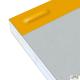 Notatnik A4+ 80K kratka miękka oprawa OXFORD EVERYDAY (DB) 100106289