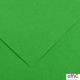 Karton COLORLINE 150g.50*65 j.zielony 29 CA41028 200041028    CANSON