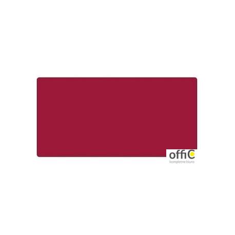 Brystol 220g, B1, burgund (25szt) 3522 7010-22 Happy Color