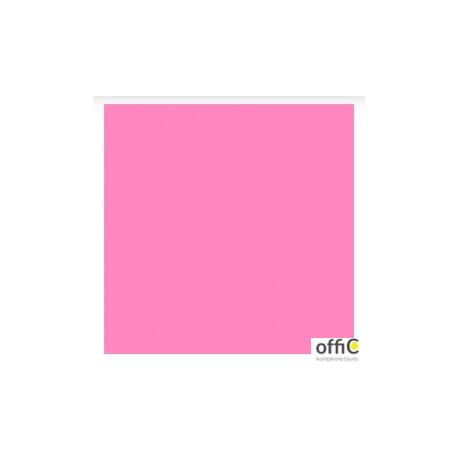 Brystol 220g, B1, jasny róż (25szt) 3522 7010-21 Happy Color