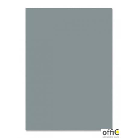 Brystol 220g, B1, szary (25szt) 3522 7010-84 Happy Color
