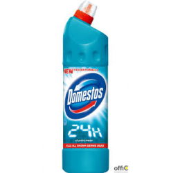 DOMESTOS Płyn do mycia WC 750 ml Atlantic Fresh *38571
