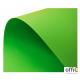 Brystol 220g, B2, zielony wiosenny (25szt) 3522 5070-50 Happy Color