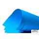 Brystol A2 170g (25) niebieski HA 3517 4260-3