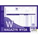 371-3 MW magazyn wyda A5 MICHALCZYK i PROKOP