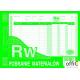373-3 RW pobranie materiałów MICHALCZYK&PROKOP A5 80 kartek