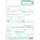 802-3 Karta drogowa MICHALCZYK&PROKOP A5 80 kartek
