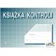 P10-U Książka kontroli A5 Michalczyk i Prokop