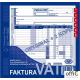 102-XE/N  Fak.VAT 2/3 A4(peł or +2kop)MICHALCZYK I PROKOP