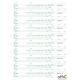 400-1 Kwitariusz przychodowy A4 30 kartek MICHALCZYK I PROKOP