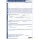 650-1 Umowa kupna - sprzedaży pojazdu MICHALCZYK&PROKOP A4 40 kartek