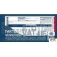 168-2N/E Faktura VAT 1/3/A3 UE Michalczyk