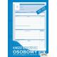 Nowy indeks drk2414158 504-A Kwest.os.dla ub.zatr.A4) Nowe MICHALCZYK I P