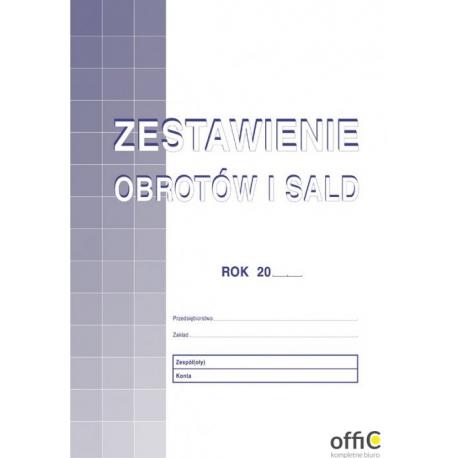 425-1 Zestaw.obrotów i sald A4 Michalczyk i Prokopk
