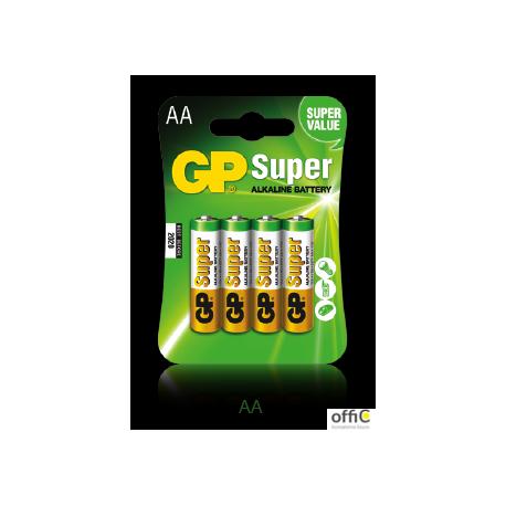 Bateria 303/357 B2(2) DURACELL (zegarki kalkulatory) 4570123