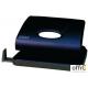 Bateria alkaliczna GP Ultra 9V / 6LR61 9.0V GPPVA9VAU010