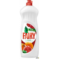 FAIRY Płyn do naczyń Granat 900 ml 0090831