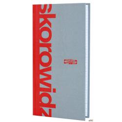 Skorowidz 2/3 A-5 BR 55105 ER SKO-23A596 KOH I NOOR