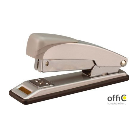 Ładowarka z USB U211 (2x270AAHC+ład. WA12) GP BATTERIES