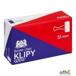 Klip 51mm (2 cale) GRAND 110-1096