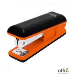 Zszywacz IN-TOUCH S5147 czarno-pomarańczowy 20kartek EAGLE