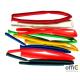 Balony rurki modelujące(100) MIX 170-1597
