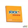 Teczka VFILE PP A5 z 6 przekładkami różowa SF040 STRIGO