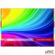 Blok rysunkowy kolorowy A3 INTERDRUK