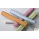 Krepina 25x200cm-perłowa, różowy, 5 rolek HAPPY COLOR HA 3640 2520-120