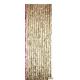 Krepina KRM-161 metal.złota 50x100cm Aliga