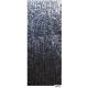Krepina KRM-160  metal.srebrna 50x100cm Aliga
