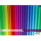 Blok tech.A5 kolor.20k barwiony w masie INTERDRUK  5932