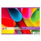 Blok tech.A4 kolor.20k barwiony w masie INTERDRUK