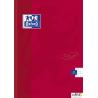 Laminator NEPTUNE 3 A3 5721501 FELLOWES