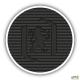 Brulion_A5 72k kratka OXFORD  brązowy 400053158_
