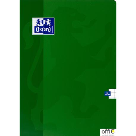 Tusz INKDIGO (HP-953XM-2) zami. HP 953XL (F6U17AE) purpurowy 25ml