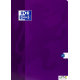 Brulion A5_96k li.OXFORD SWEET TOP 47122203  100302260_