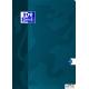 Brulion A5_60k kratka OXFORD SWEET 400026837_