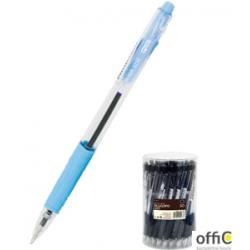 Długopis automatyczny GRAND niebieski GR-5750 160-1911