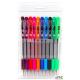 Długopis FIFTY zapachowe TO-047