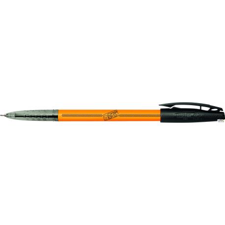 Długopis KROPKA BIS 0.7 _      450-000 RYSTOR