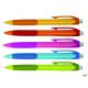 Długopis :)0111 FRUITY D/48 2011199248